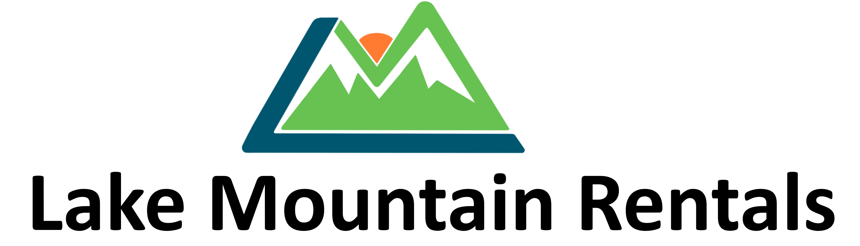 Lake Mountain Rentals